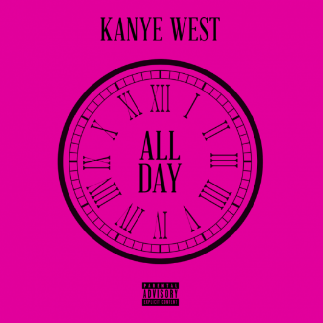 kanye-west-all-day-rough-version-4