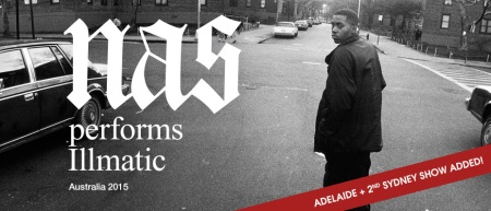 NAS-FTC-GRAPHIC-928X400newshows