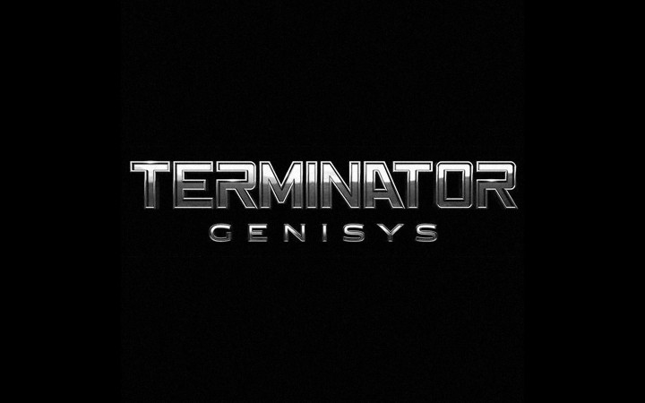 terminator-genysis-2015-movie-logo-wallpaper-1440x900-terminator-5-genisys-plot-spoilers-images-more
