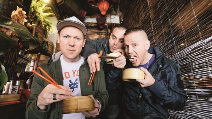 hilltop_hoods_h_1014_pic_by_cole_bennetts.29fefd0c328431c1d730bed41b7f4ac2