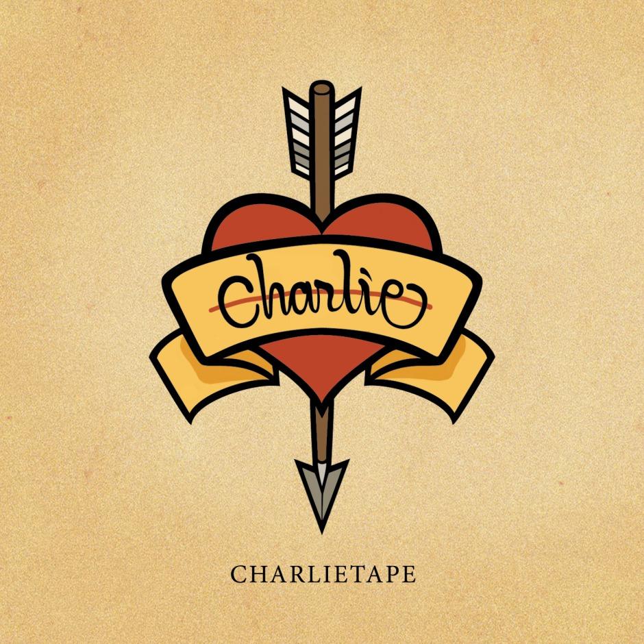 CharlieTape_Front
