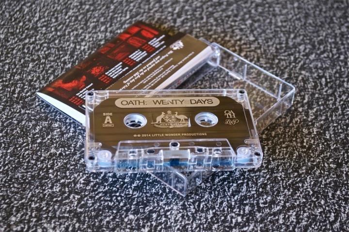 Edit_LWP007_Tape