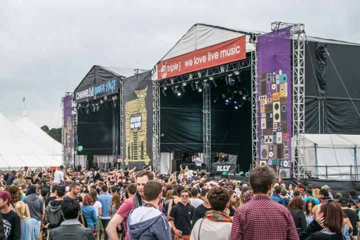 gtm_2014-84-of-92