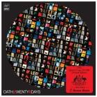 Oath-28Days-iTunes-1600x1600