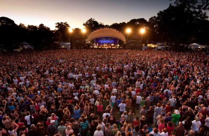 02-womad-gallery