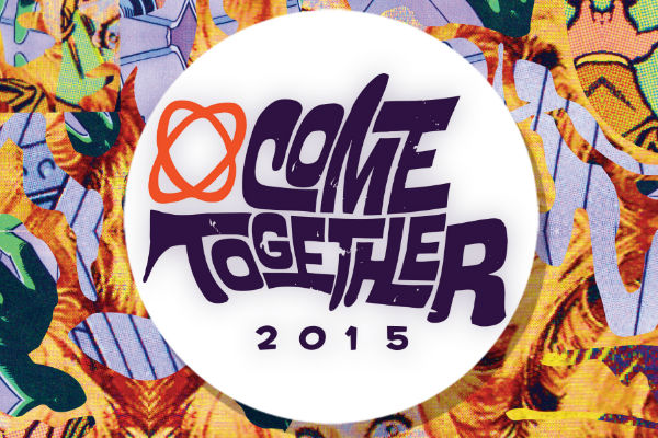 come_together_2015