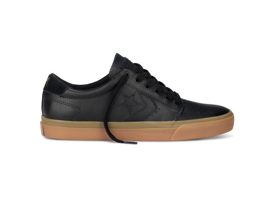 Converse_CONS_KA3_-_Black_and_Gum_32975