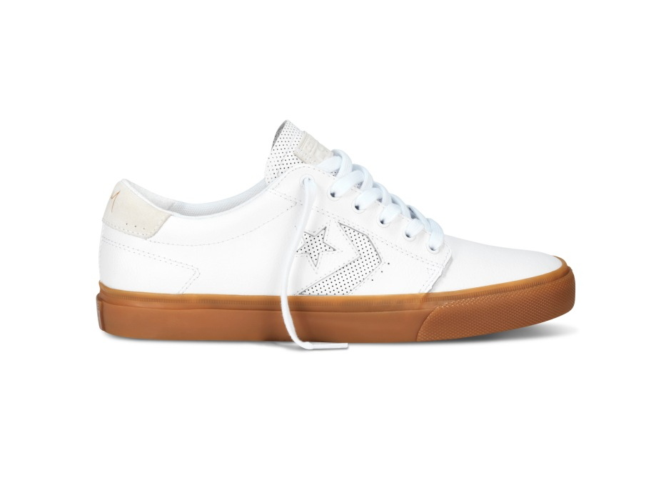 Converse_CONS_KA3_-_White_and_Gum_32977