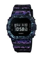 DW5600MP-1