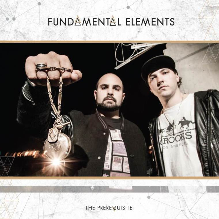 fundamental-elements-the-prerequisite-cover