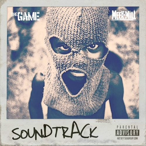 game-meek-mill-the-soundtrack