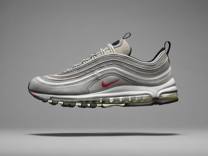 _SP15_NSW_AirMaxDay_AM97_1997_Hero_V1_38901