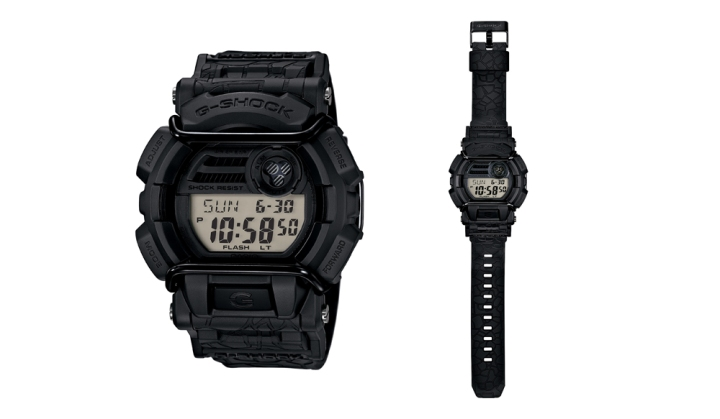 huf-x-casio-g-shock-2