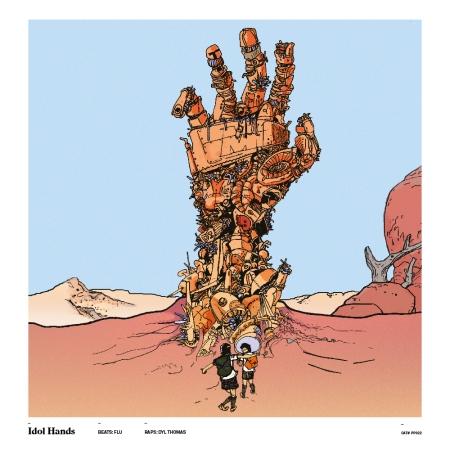 idol-hands-digi-cover