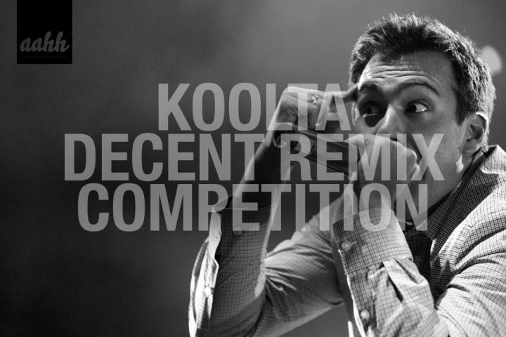 Koolta Remix Comp