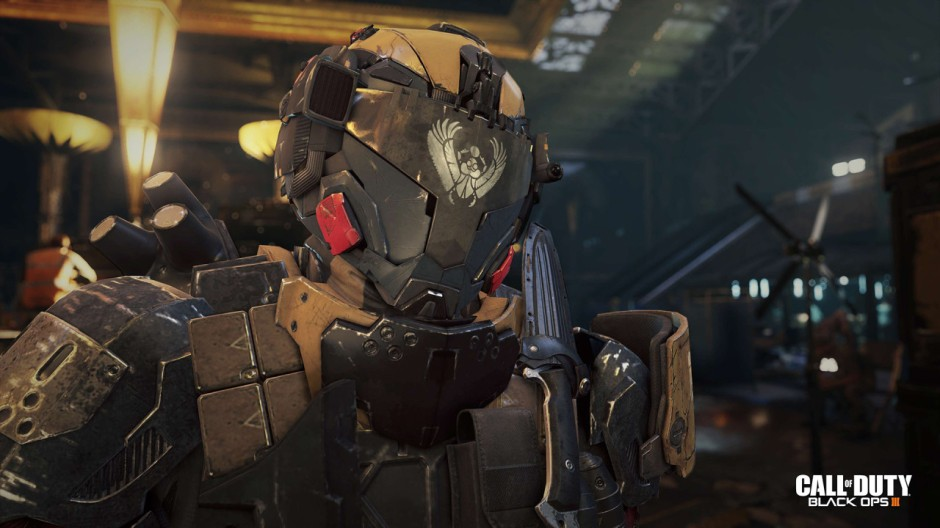 Call-of-Duty-Black-Ops-III-2-1280x720