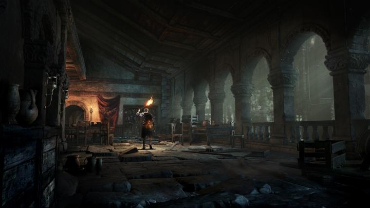 Dark_Souls_3_-_E3_screenshot_1_1434385700