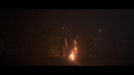 Dark_Souls_3_-_E3_trailer_screenshot_2_1434385731