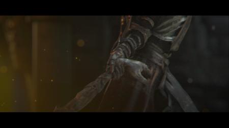 Dark_Souls_3_-_E3_trailer_screenshot_3_1434385736