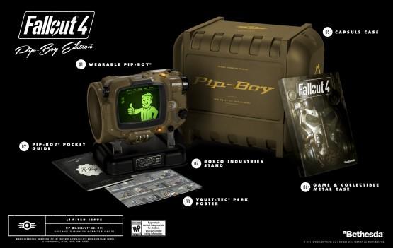 Fallout4_PIPBoy_Edition_ESRB_1434323636-555x351