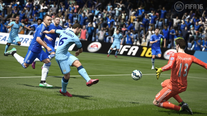 fifa16_xboxone_ps4_firstparty_chelsea_vs_city_hr