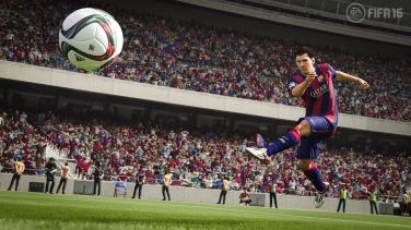fifa16_xboxone_ps4_firstparty_messi_hr