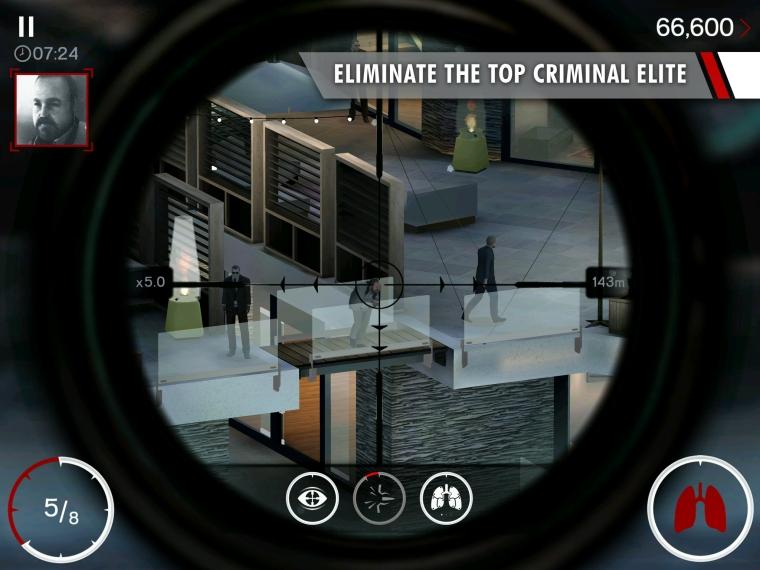 Hitman_Sniper_screenshot-__KRUG_1433324549