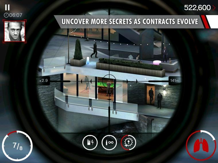 Hitman_Sniper_screenshot-_PARTY_1433324551