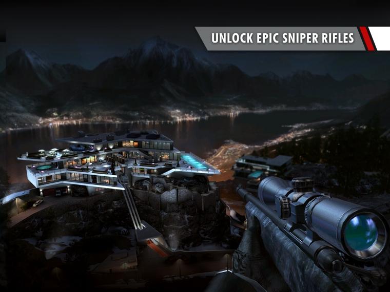 Hitman_Sniper_screenshot_1433324552