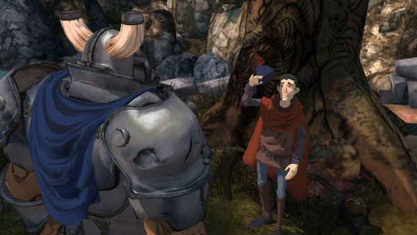 kings-quest-a-knight-to-remember-screenshot-003-600x338