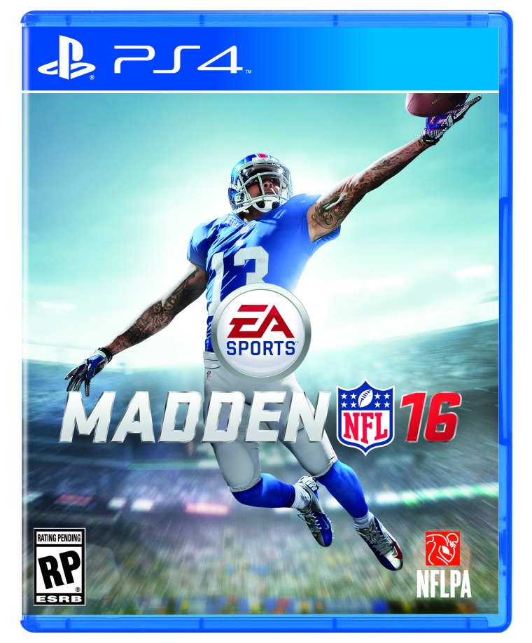 maddennfl16_boxart_ps4