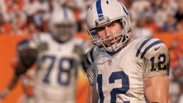 maddennfl16_screen2