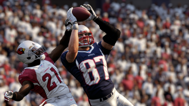 maddennfl16_screen3