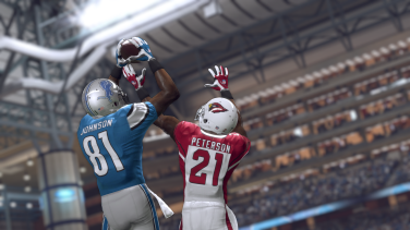 maddennfl16_screen7
