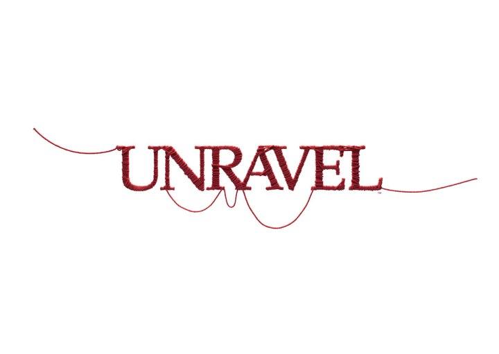unravel_logo_primary_rgbv3