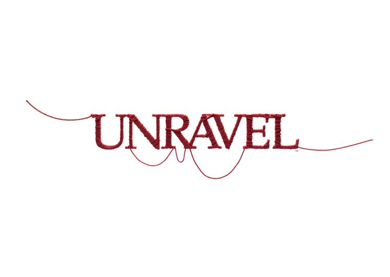 unravel_logo_primary_rgbv3
