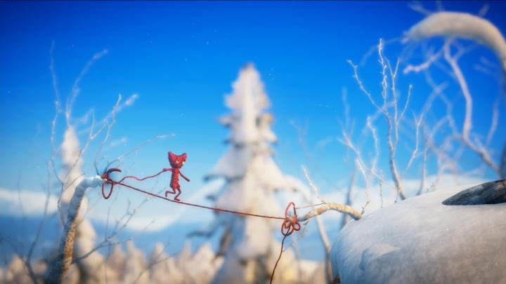 winter_sun_01