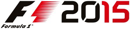 F1_2015_logo_pos_1426170389