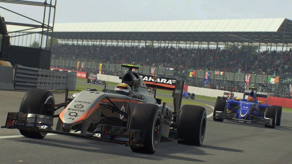 F1_2015_Silverstone_005
