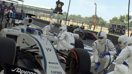 F1_2015_Silverstone_007