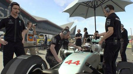 F1_2015_Silverstone_008