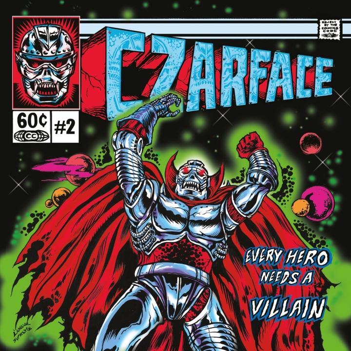 BRK-153-CZARFACE-LP-GZ-_03.09.15
