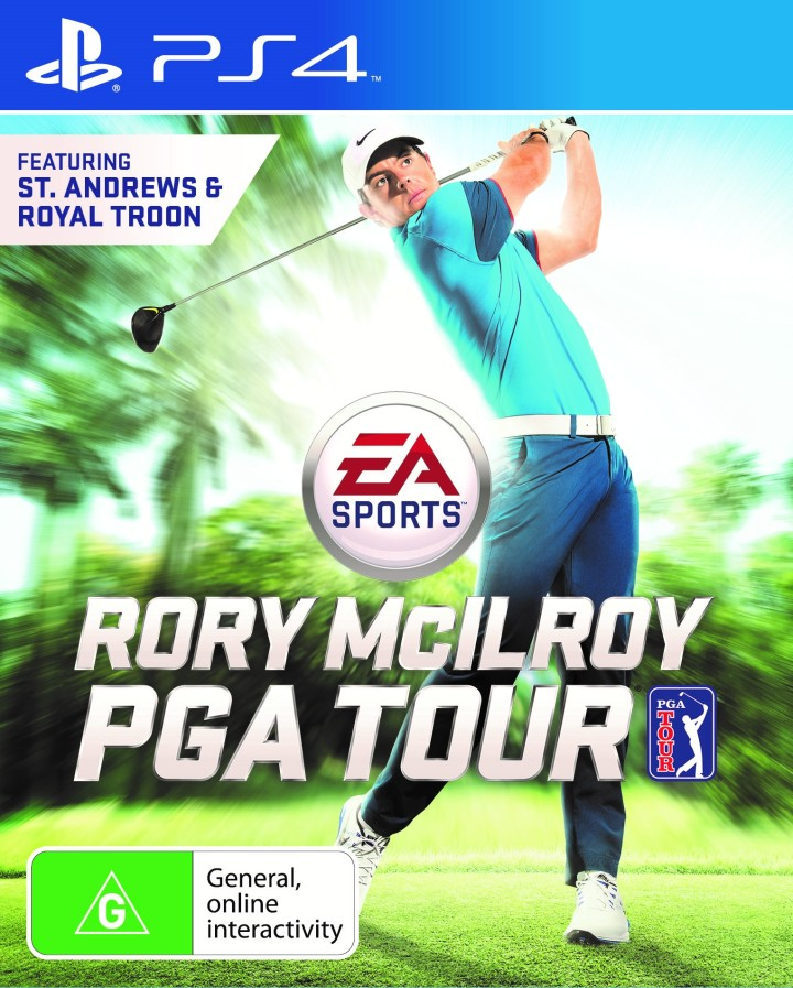 rory_mcilroy_pga_tour_ps4
