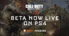 COD-BLOPS3-Beta-Live-PS4