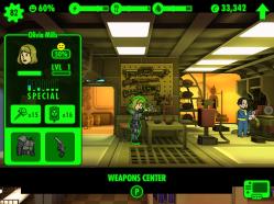 FalloutShelter_Announce_Dweller_1434320358