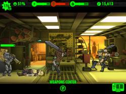 FalloutShelter_Announce_Raiders_1434320373