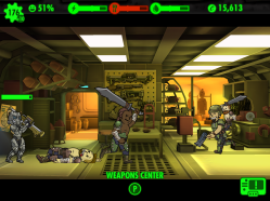 FalloutShelter_Announce_Raiders_1434320373