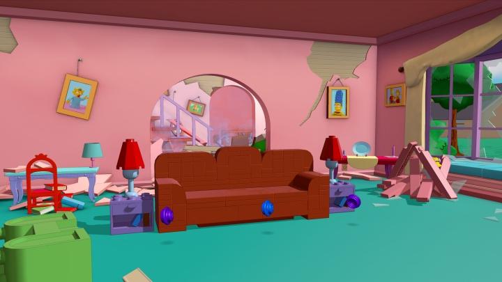 LEGODimensions_Simpsons_2
