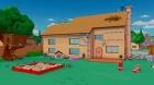 LEGODimensions_Simpsons_3
