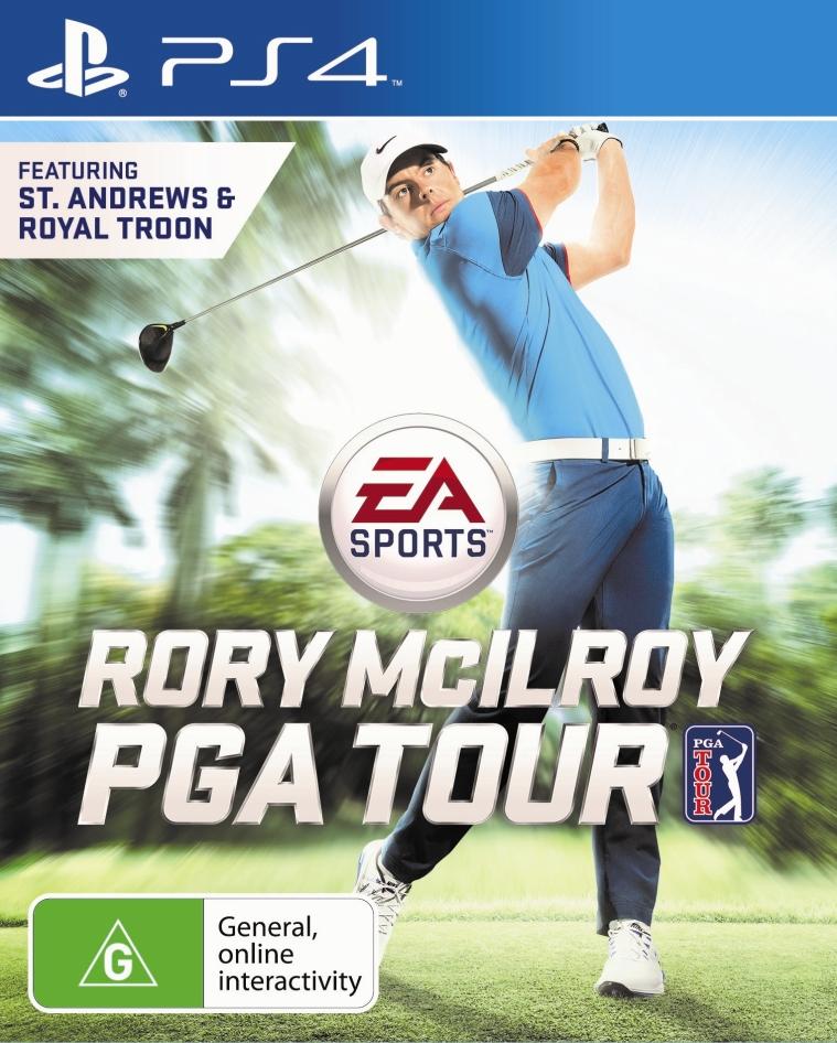 rory_mcilroy_pga_tour_ps4_jpg_jpgcopy